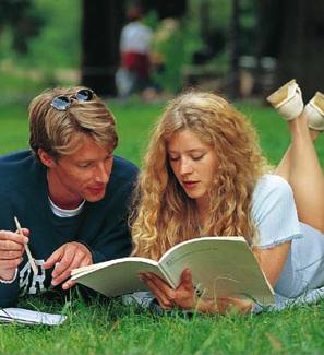 Study Italian Abroad in Italy with Scuola Leonardo da Vinci