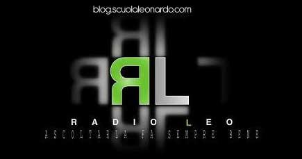 Radio Leo!