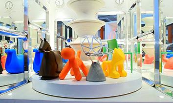 April: discover Design in Milan
