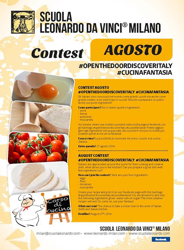 cibo_contest_leaflet_a4