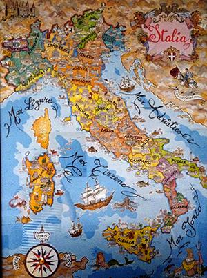 milano-italia