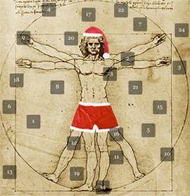 italian-advent-calendar