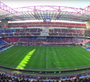 video-soccer-milano