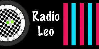 Radio-leo