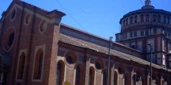 SantaMariaGrazie
