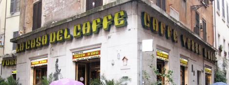 caffe-roma