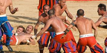 calciostorico2013