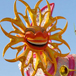 carnival2010