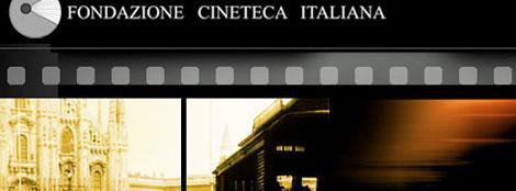cineteca-italiana