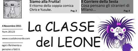 classe-del-leone-1