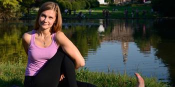 corso-hatha-yoga-milano