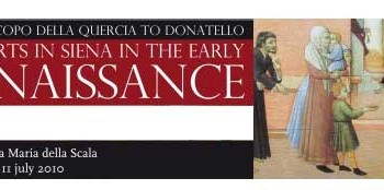 early-renaissance-siena