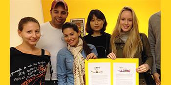 expo-studenti-milano