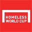 homeless-worldcup-ftr