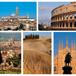 italian-tour