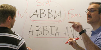 learning-a-language-in-italy