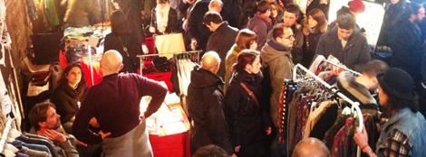 mercatini-di-roma
