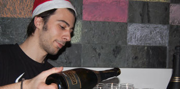 milano-capodanno-2012