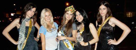 missleonardo2011