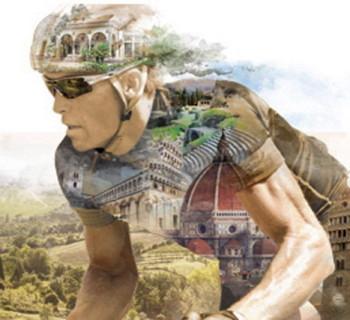 mondiali-ciclismo