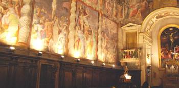 rome-oratorio-gonfalone