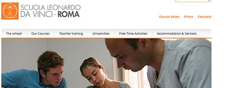 sito-ldv-roma-latest