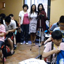 studenti-cinesi-roma