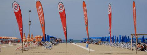 study-italian-seaside