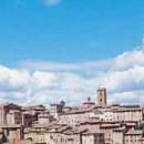 study-italian-siena