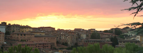 summer-in-siena