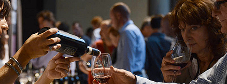 wine-town-firenze-2013