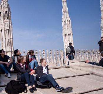 Duomo Fieldtrip (25 of 28)