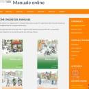 manualeonline01