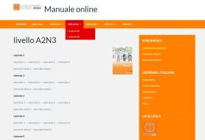 manualeonline02