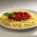 cucinare la pasta